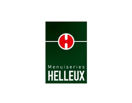 helleux
