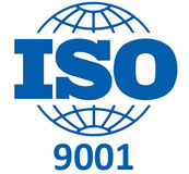 Normes ISO 9001